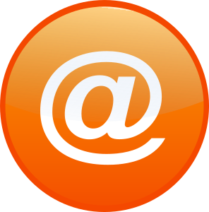 email-300px